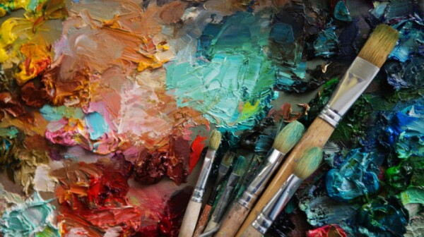paint brushes and paint blog.jpg