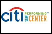 Citi logo_resized for ET