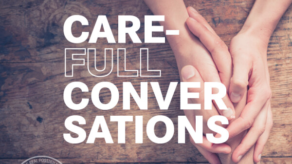 270324 Care CO CareFull Podcast Graphics_sc_800x800_seal