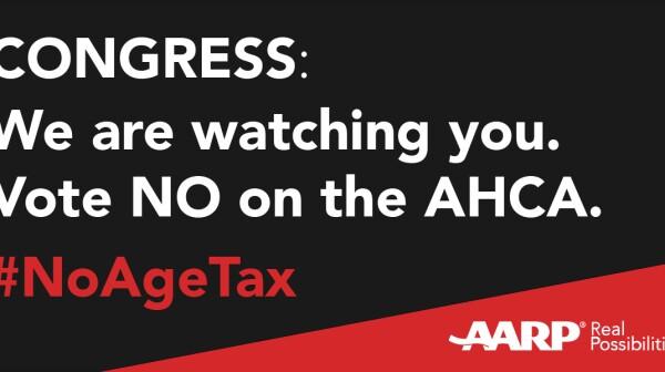 AHCA_accountability_vote_TW