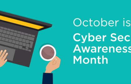AARP Massachusetts Fraud Watch Update: October 2021