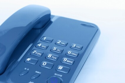 get ready for 10-digit dialing!