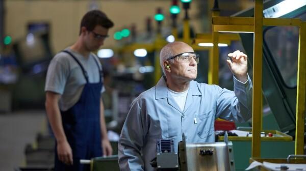 Getty manufacturing.jpg