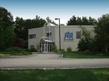 NHPTV for Enewsletter