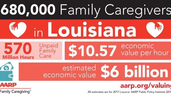 Louisiana__Valuing the Invaluable (1).jpg