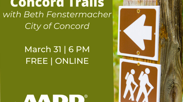 Intro to Concord Trails with Beth Fenstermacher, City of Concord (1).png