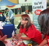 Telemundo_Volunteer