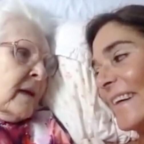 090514_CaregivingBlog_Dementia_Fb