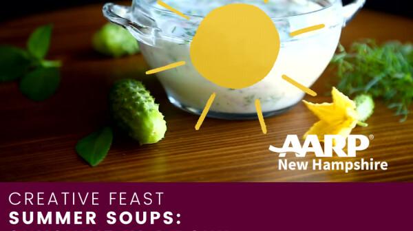 Creative Feast June 2021 Summer Soups.png