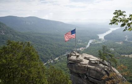 Veterans Day in Western North Carolina: history, remembrance, celebration