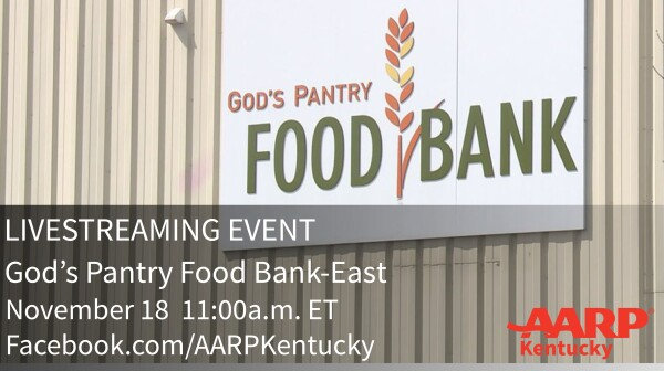 11-18-20 _Gods_Food_Pantry_FB_1200x628.jpg