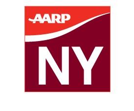 aarpNYsome_logo