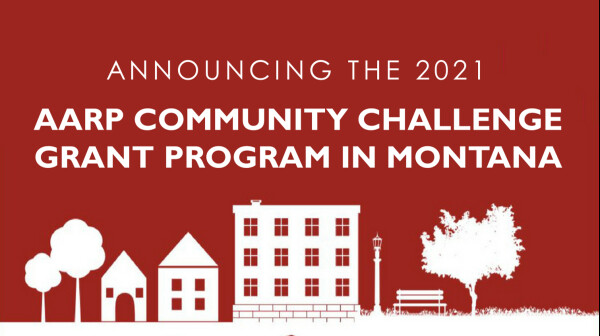 2021 Community Challenge Grant Program.png