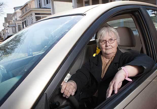 620-May-2015-NY-Driver-Pat-Latimer