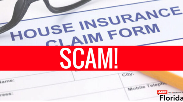 aarp-fl-house-scam