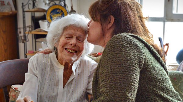 05.07.15 PBS Special Social Image