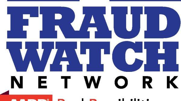 Fraud Watch