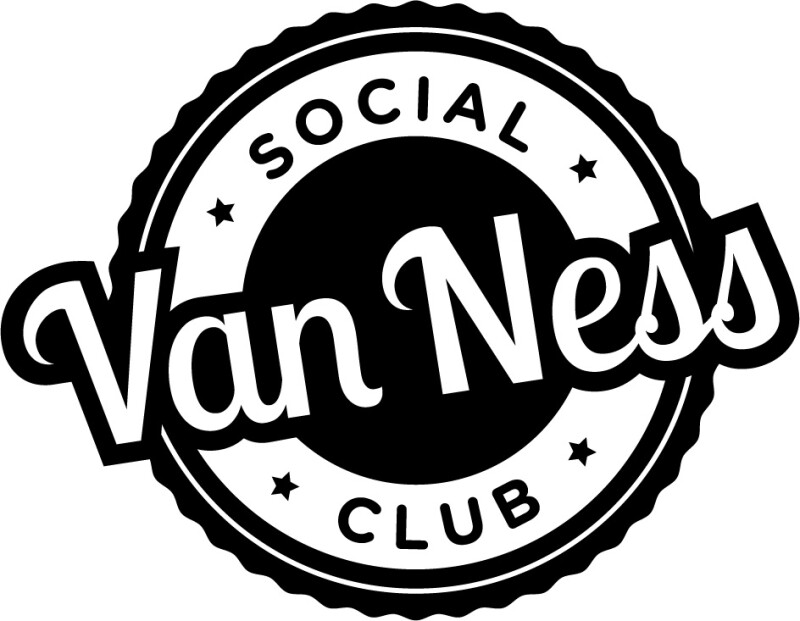 VanNess-SocialClub-Logo