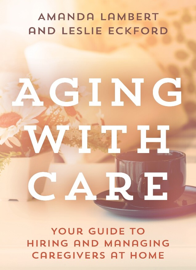 Aging with Care