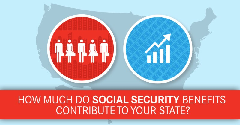 PPI report Teaser Promoted Graphic 1