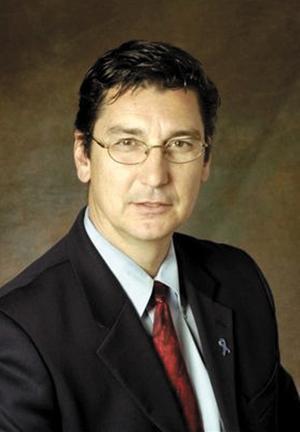 Mike Festa Named AARP Massachusetts State Director