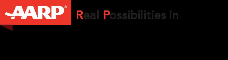 ECP_Jacksonville_Word_Logo[1] copy