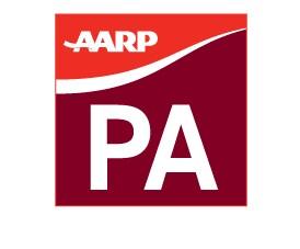 Social Media aarpPA