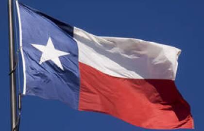 AARP Awards Six Texas Organizations with 2021 Community Challenge Grants