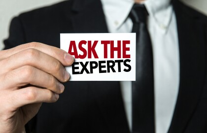 Ask The Experts:  The Wyoming Insurance Department Talks Auto Insurance