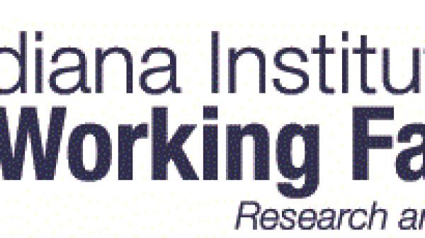 iiwf-logo