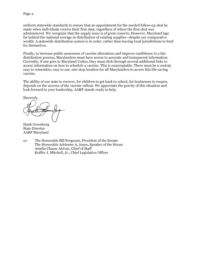 Greenberg Letter to Hogan-25Jan21_Page_2.png
