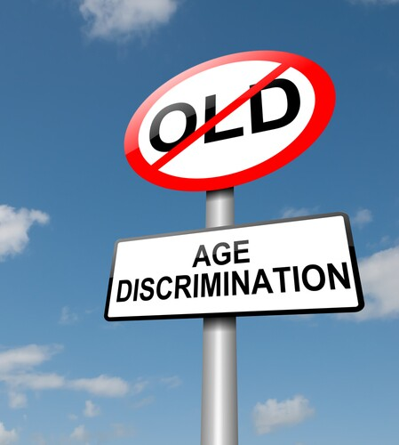 age-discrimination-in-the-workplace