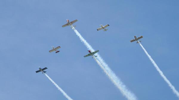 formation-flying-5