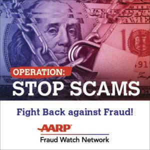 Operation-Stop-Scams-300x300