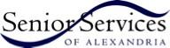 SSA Logo 2013