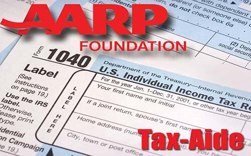 aarp_foundation_free_tax_help