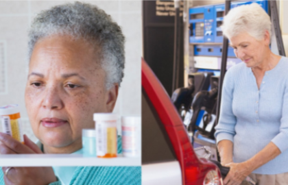 AARP Report Reveals Brand-Name Drug Prices Rose More Than Twice As Fast as Inflation in 2018