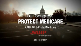 Medicare Launch Photo