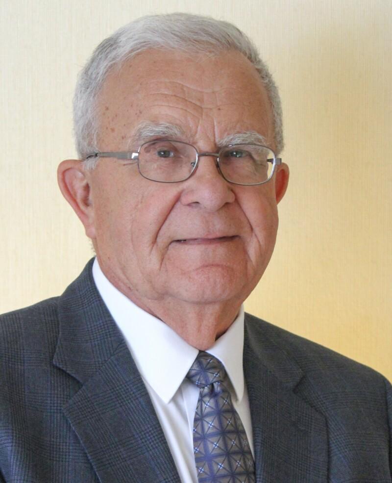 Jim Billey