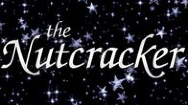 The Nutcracker graphic