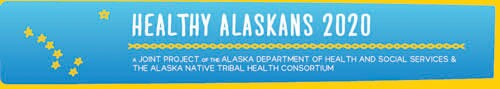 Healthy Alaskans 2020 logos and banners v4