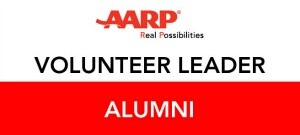 volunteer-leader-alumni-resize