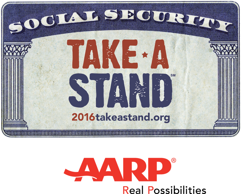 tas_logo_card_color_url_with_aarp
