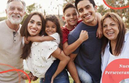 Celebrate Hispanic Heritage Month with us!