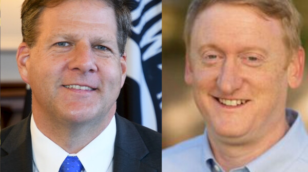 sununu and feltes (1).png