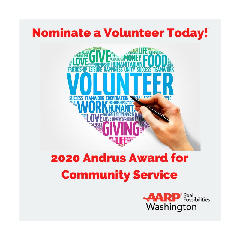 Andrus Award 2020_Still Image.png