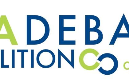 WA State Debate Coalition Announces 2021 Seattle Mayoral Debates