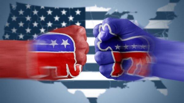 Election 2020.jpg