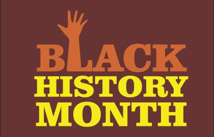 Celebrating Black History Month in Oregon