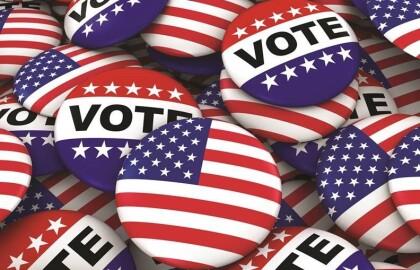 AARP North Dakota Sponsoring Candidate Debates on Prairie Public